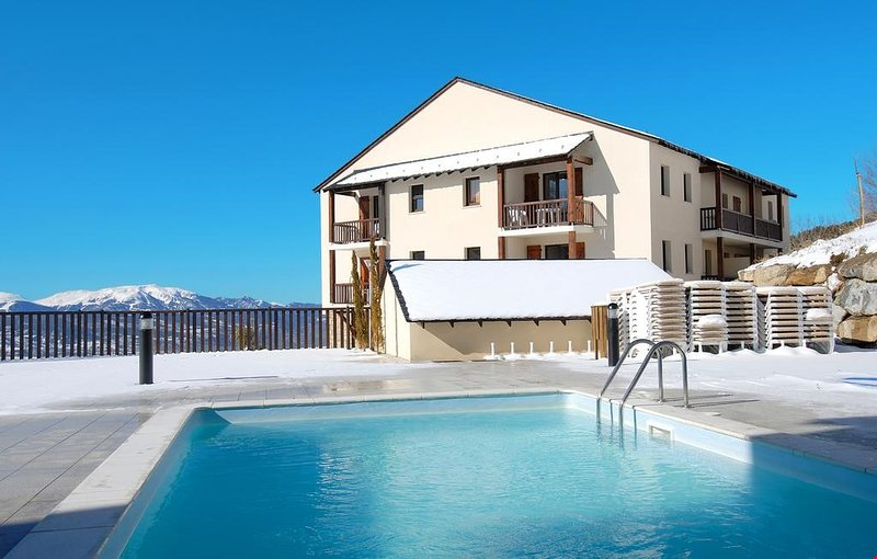 Font Romeu accommodation chalets for rent in Font Romeu apartments to rent in Font Romeu holiday homes to rent in Font Romeu