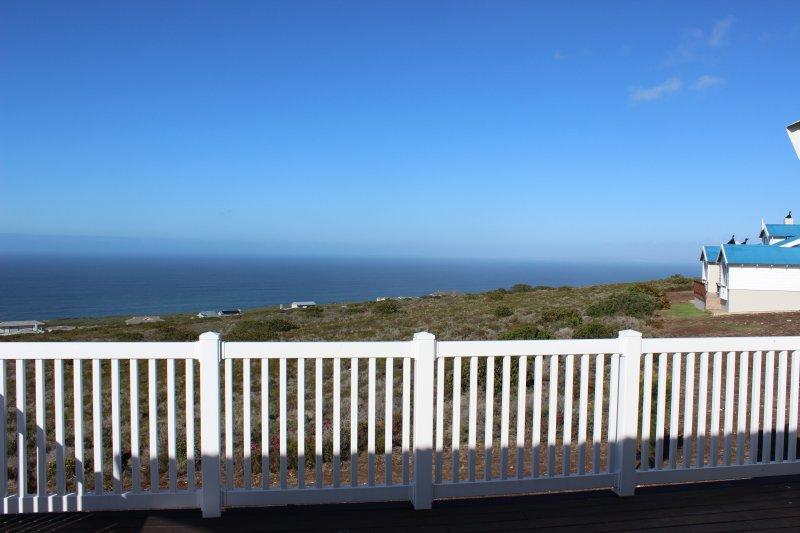 Lodge 43 Pinnacle Point, vacation rental in Mossel Bay