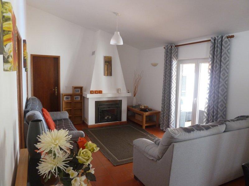 Azeitona lounge