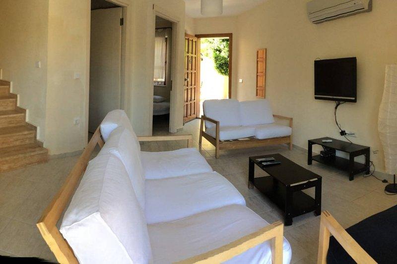B2 - Living Room
