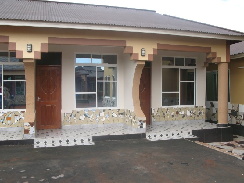 Zikomo 2017 Hotel's, a nice place where you can feel at home., vacation rental in Mbeya Region
