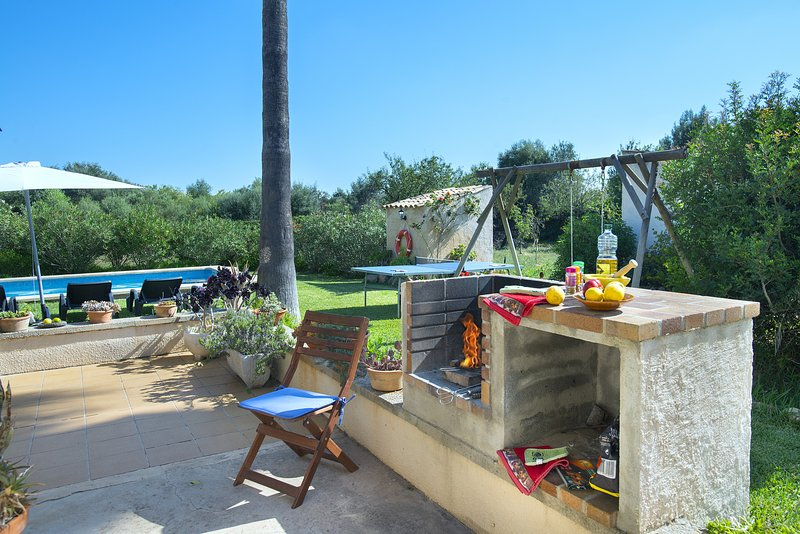 Photo of Contemplate the Beautiful View and Relax in the Pool of Villa Punta Magdalena