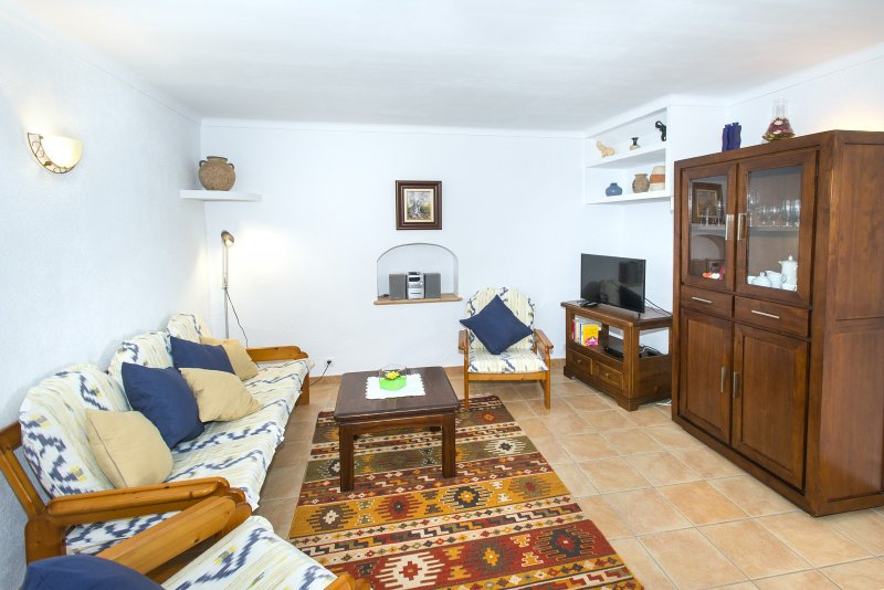 Photo of Beautiful Villa Bennasar with Private Pool and Excellent Views