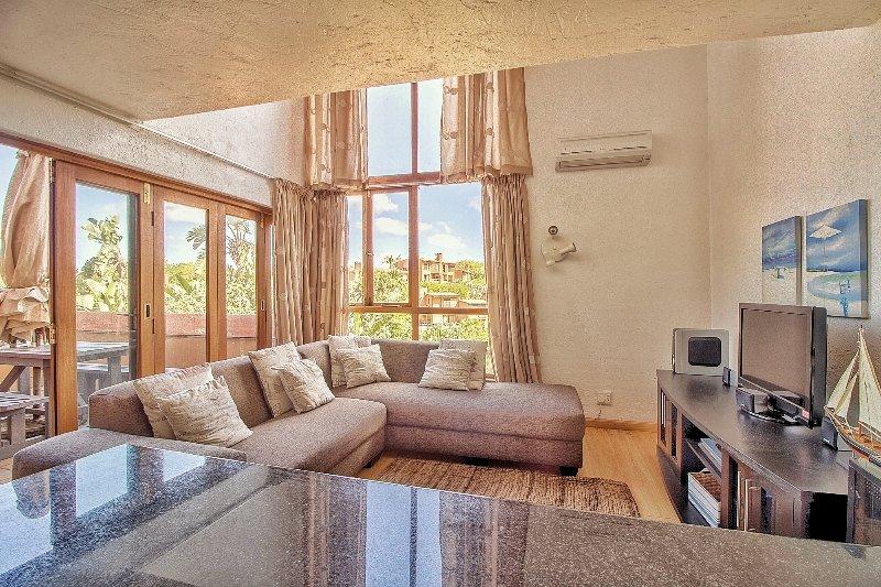 San Lameer 3 Bedroom Villa 19, holiday rental in Trafalgar
