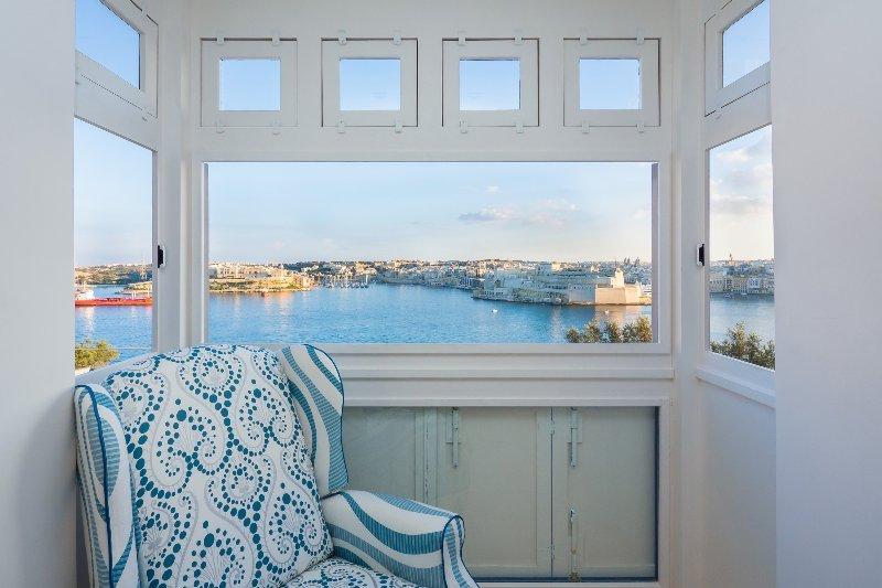 Suite Drew Valletta Apartment, alquiler vacacional en Birgu (Vittoriosa)