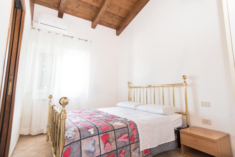 Appartamento Umbriafiere, casa vacanza a Tordandrea