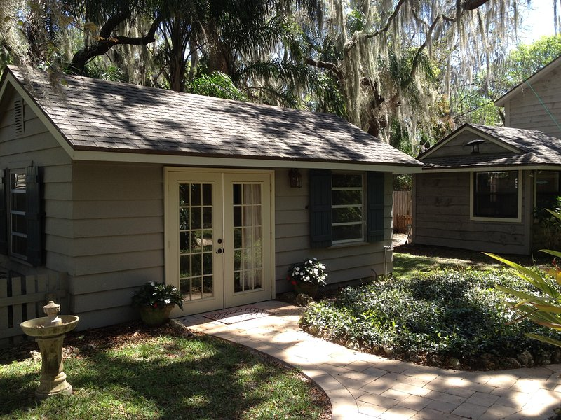 lakewood ranch florida vacation rentals by owner from 89 rh byowner com