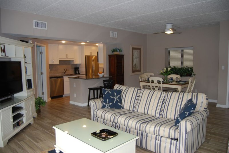 220 Forest Beach Villas