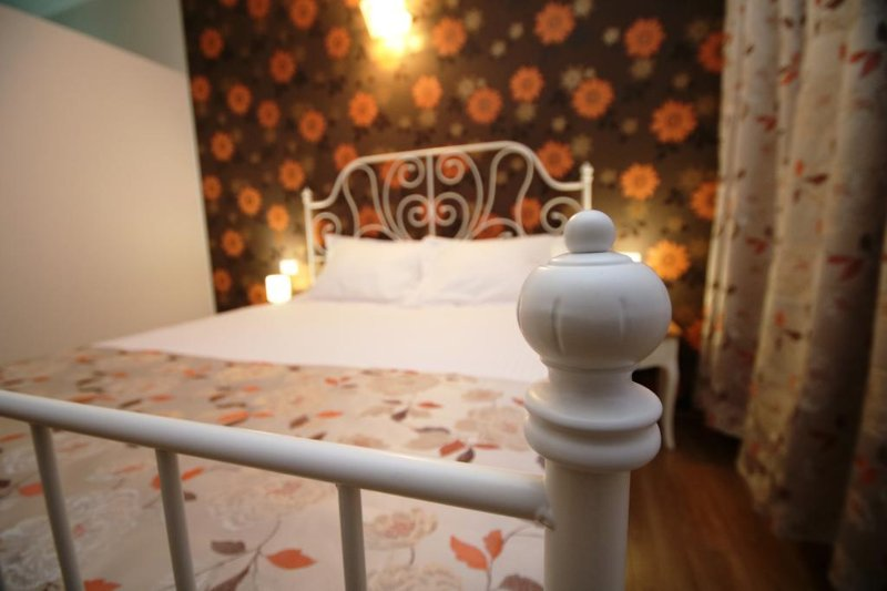 Apartment Studio Confort, location de vacances à Timisoara