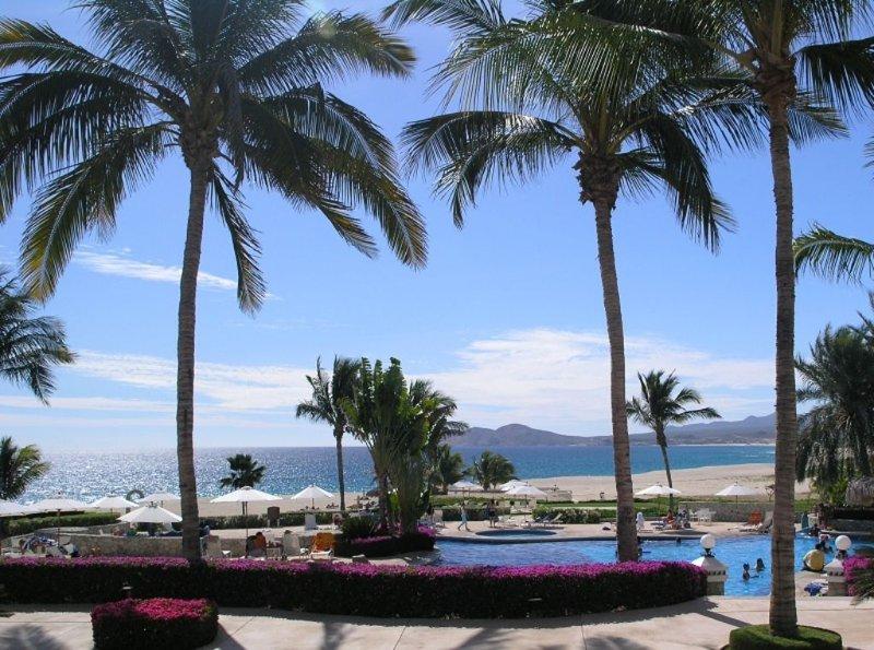 Casa Del Mar Golf & Spa Beach Front--5 Star Resort Complex 1 & 2 Bedrooms, alquiler de vacaciones en Cabo San Lucas