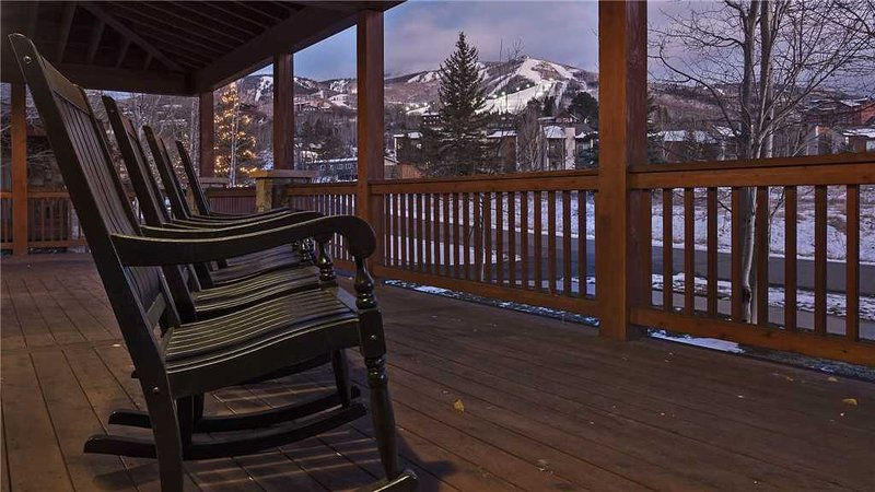 Rocking Chair Lodge Updated 2019 6 Bedroom House Rental