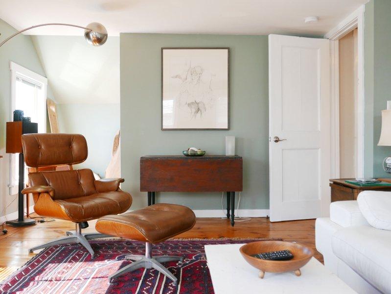 Comfort | Location | Charm, alquiler de vacaciones en Gorham