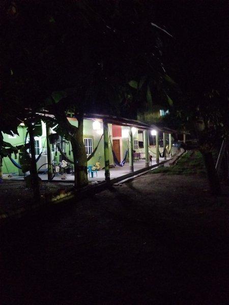 Casa de Mangos, aluguéis de temporada em El Tunco