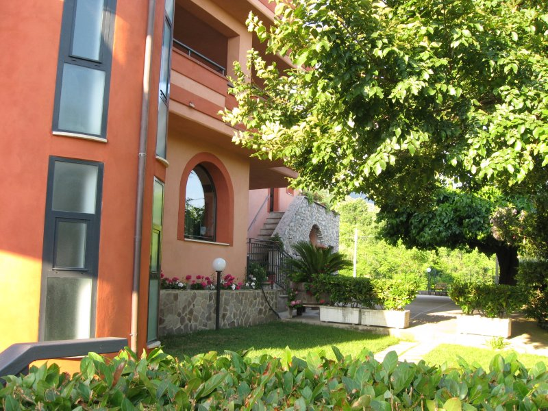Quadrupla, holiday rental in Castelvenere