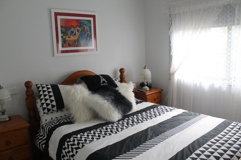 Ducati's Bed and Breakfast, casa vacanza a Port Stephens