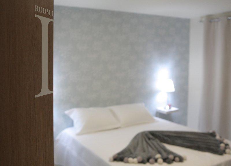 IMPÉRIO ROMANO I, vacation rental in Braga