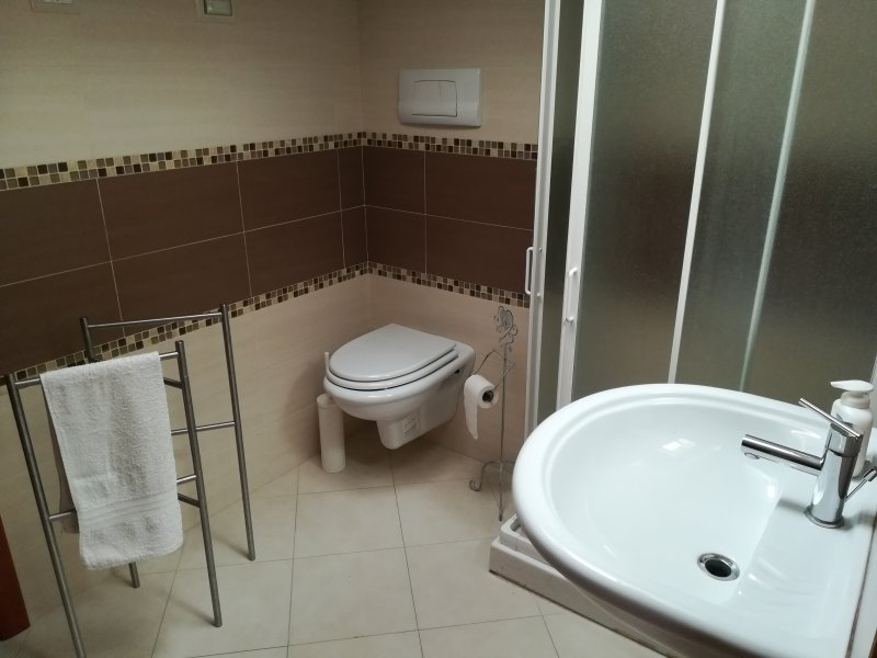 Casa Carmelo, holiday rental in Rocchenere