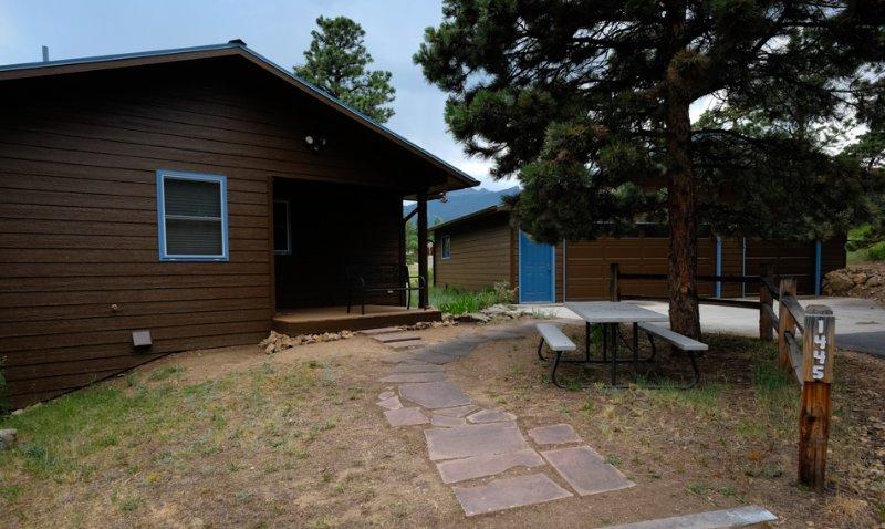 Colorado Condos At Bobcat Ridge Aspen Grove Condo