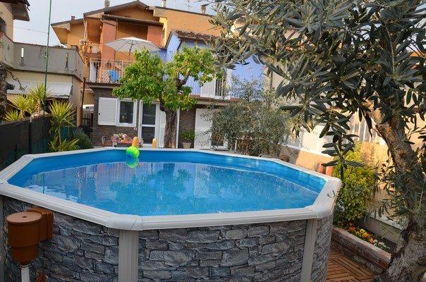 La Bruna Casa Vacanze, vacation rental in Pieve a Nievole