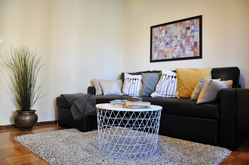 OPO.Spot20 - Perfect place to spend your holidays at Porto!, holiday rental in Bomfim
