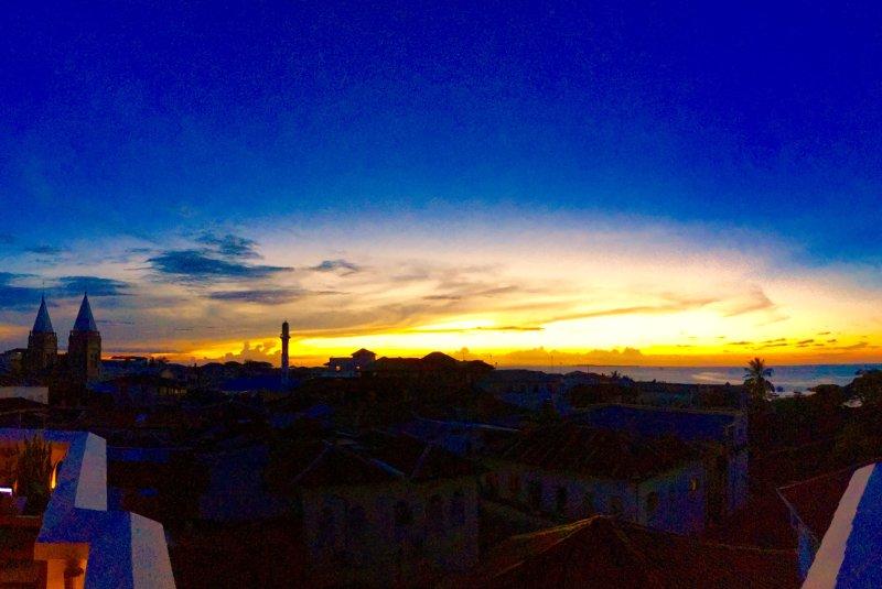 -do-sol mágico todos os dias!