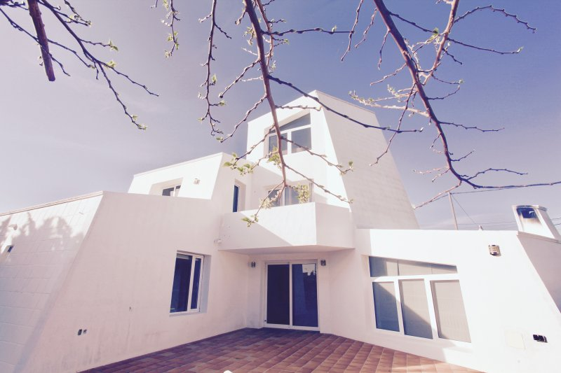 STARBAL VILLA, vacation rental in Cala Llonga