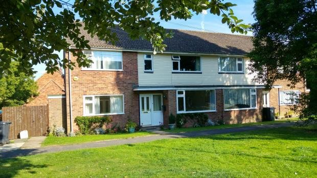 Rural Two Bedroom Apartment, holiday rental in Woodhouse Eaves