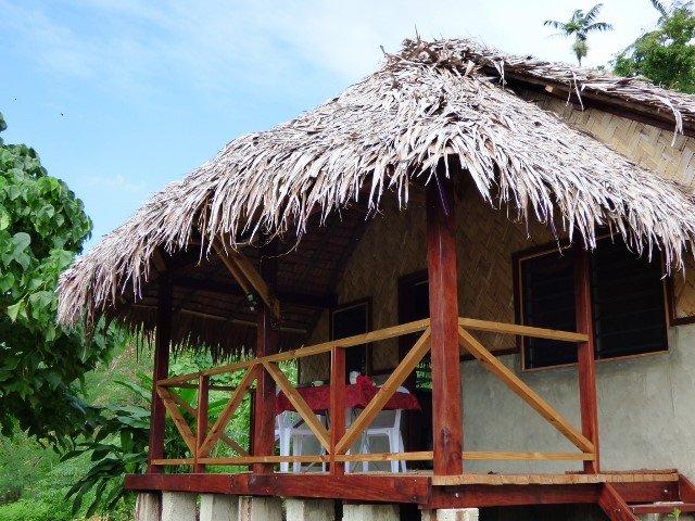 Malekula Holiday Villas, holiday rental in Malakula