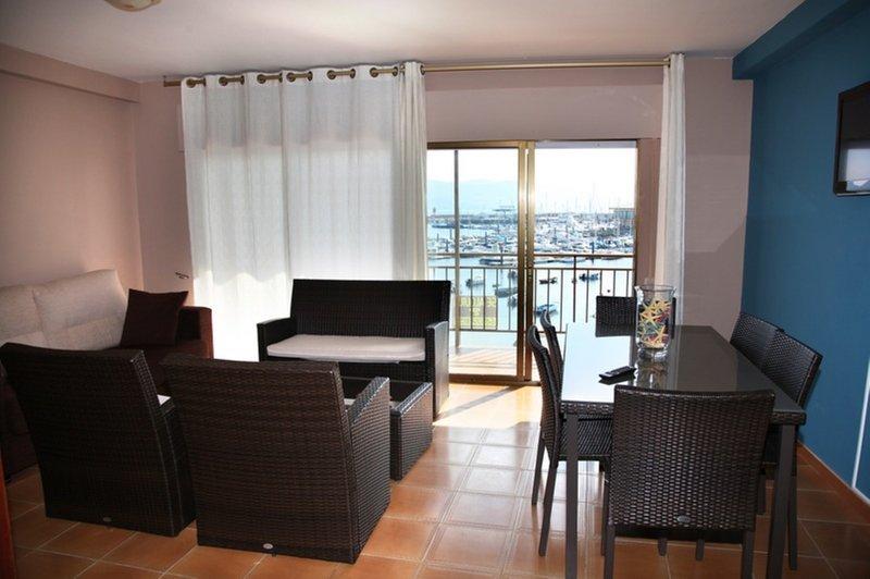 Apartment - 1 Bedroom with Sea views - 100582, alquiler de vacaciones en Sear
