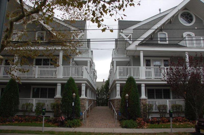 219 S. Lafayette Street