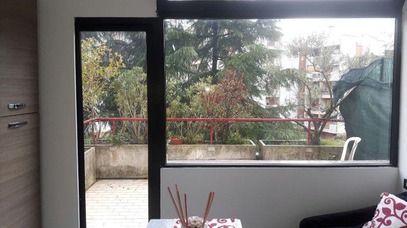Mini appartamento grazioso e collegatissimo, holiday rental in Ceccano