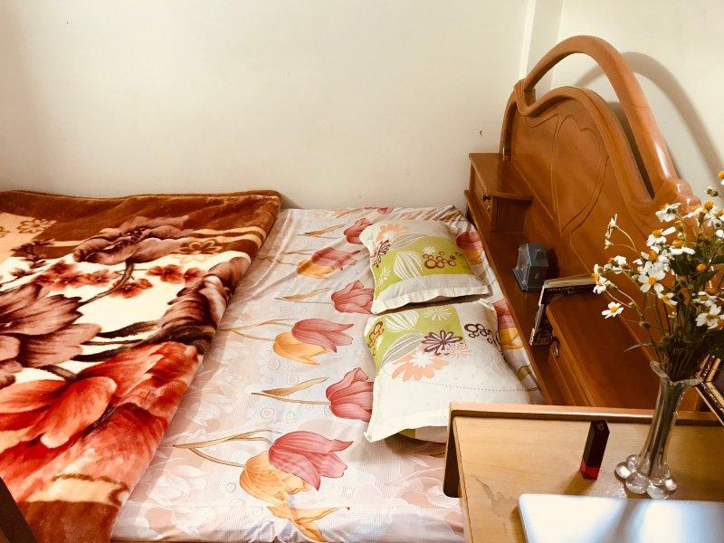 Bao Loc Homestay, vacation rental in Bao Loc