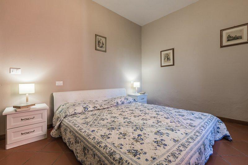 Apartment Narciso