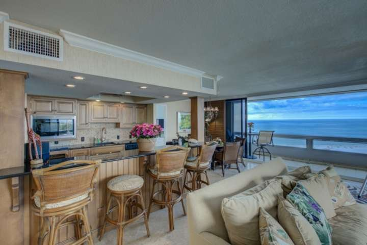 Take a look at the views of the Gulf of Mexico and your private beach.  It awaits you!