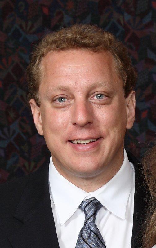 Guy Schlacter, propietario GreatRentalKeystone