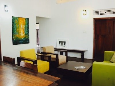 Colombo Home Stay, vacation rental in Colombo