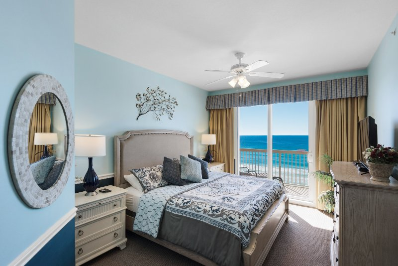 3 bedroom condo in panama city beach florida www - 3 bedroom condos panama city beach fl ...