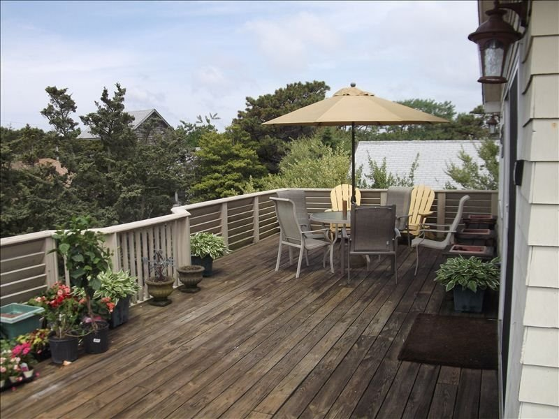 COOL SUMMER BEACH HOUSE, holiday rental in Fire Island Pines