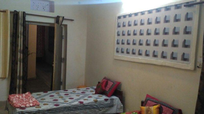 Palm Villa, alquiler vacacional en Jaipur