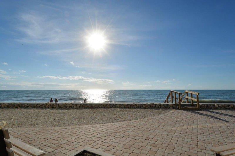 Englewood Beach 2800 A202 * Paradise Awaits! * UPDATED ...