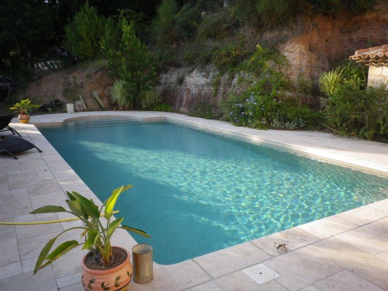 the salt pool 10 x 5