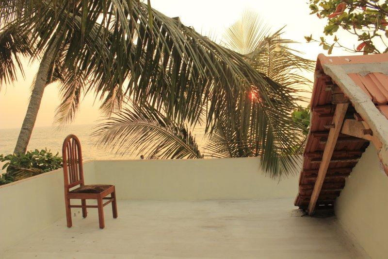 Beaufort House, holiday rental in Kochi (Cochin)