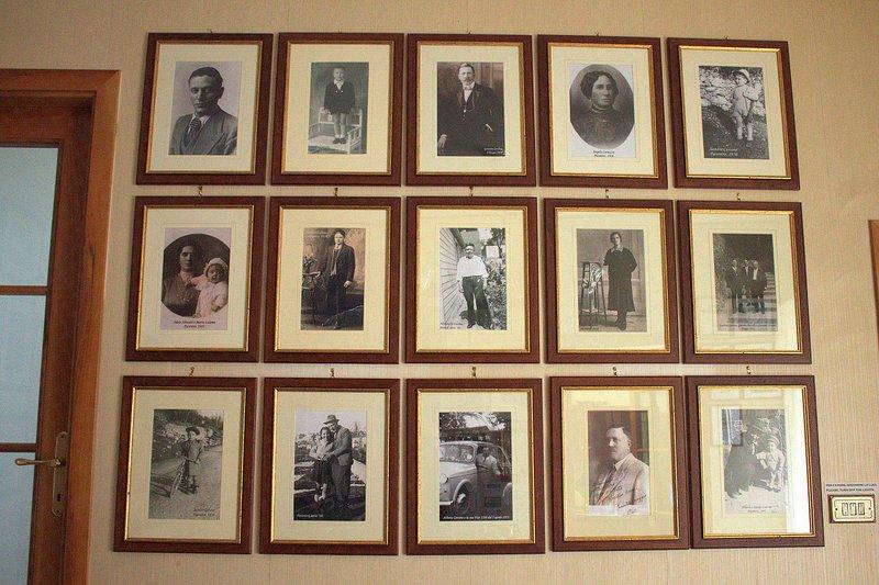 Photo Exhibithion. Photo exhibition.