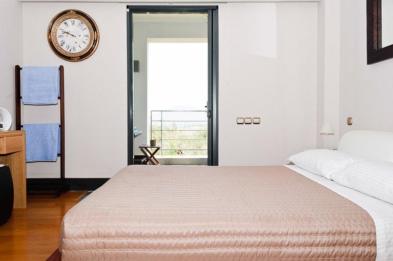 de dormitorios relajantes