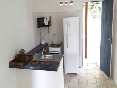 Casa Amarela II, holiday rental in Ilha de Tinhare