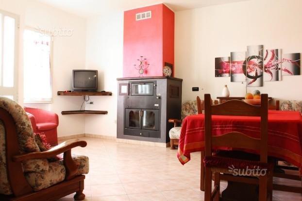 RELAX A 5 MINUTI DAL MARE, holiday rental in Bari Sardo
