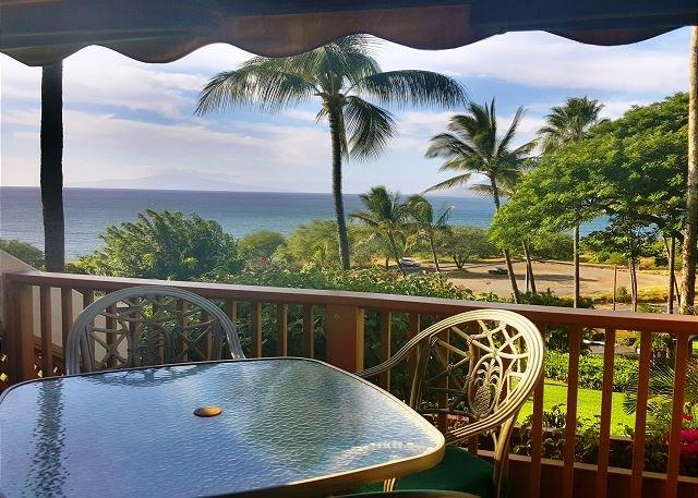 Maui Kamaole # A207