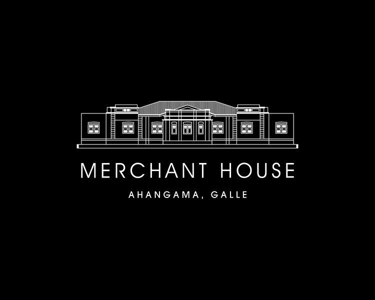 Merchant House, holiday rental in Ahangama