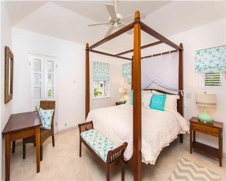 Battaleys Antigua - Barbados