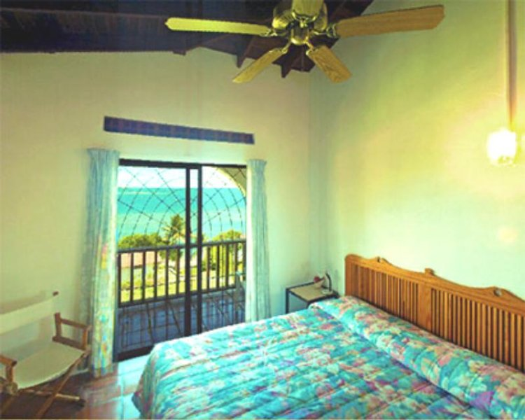 Coral Cove 2 Bed Cottage - Grenada